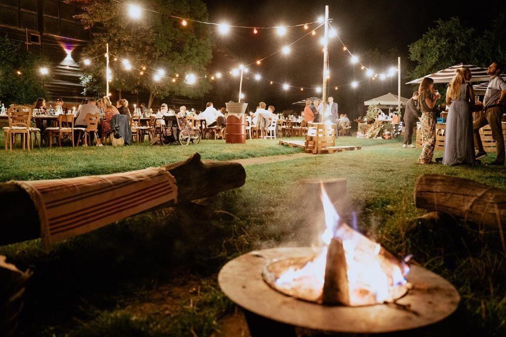 Adamstal-Sonstige-Events